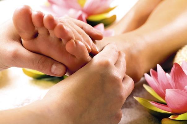 suomi  treffi sexy thai massage